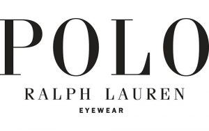 Polo Ralph Lauren Eyeware
