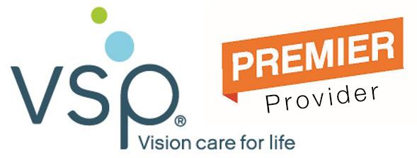 VPS Premier Provider